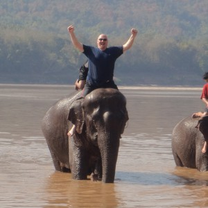 Elephant Victory, Elephant, river, hebrew, word, ancient, greek, names, language, yehovah, hovah, disaster, root, pilegesh, concubine, indo, yhvh, Mishnah, Dead Sea Scrolls