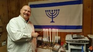 Ancient, Hebrew Roots, Hanukkah, history, rabbis, Jewish, authority, celebration, miraculous, military, victory, faithful, Jews, Yehovah, Greeks, Judah, yhvh