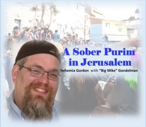 A-Sober-Purim-in-Jerusalem600x521