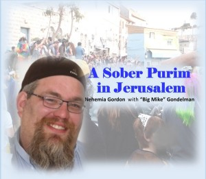 A-Sober-Purim-in-Jerusalem600x521