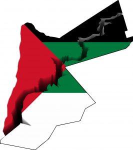 Apartheid Jordan