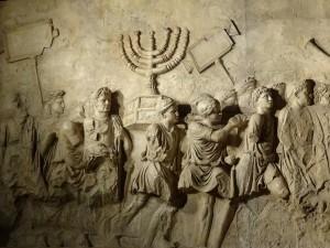 Four Fasts of Zechariah, rabbinical, fast, Tisha B'av, 9th of Av, destruction, First Temple, Second Temple, 586 BCE, 70 CE, prophet, Zechariah, annual fasts, teaching, raw stream of Torah consciousness, Nehemia Gordon