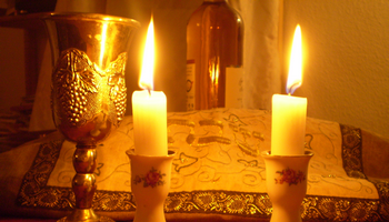 How to Keep Shabbat