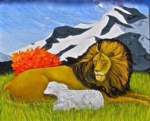 Prophet Pearls Ki Tavo, glory of Israel, haftarah, Isaiah 60:1-22, Keith Johnson, ki tavo, ki tavo haftarah, ki tavo prophets portion, nehemia gordon, parashah, Parsha, parshas, parshat, Temple Mount