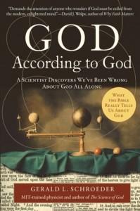 Schroeder-God-According-to-God