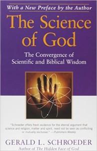 Schroeder-Science-of-God