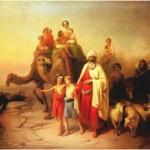 Torah-Pearls-03-Genesis-03-Lech-Lecha-150x150