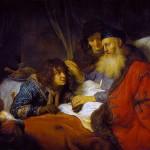 Torah-Pearls-06-Genesis-06-Toldot-150x150