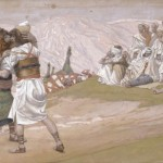Torah-Pearls-08-Genesis-08-Vayishlach-150x150
