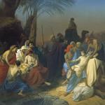 Torah-Pearls-09-Genesis-09-Vayeishev-150x150
