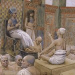 Torah-Pearls-10-Genesis-10-Mikeitz-150x150