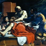 Torah-Pearls-12-Genesis-12-Vayechi-150x150