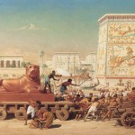 Torah-Pearls-13-Exodus-01-Shemot-150x150