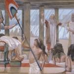 Torah-Pearls-14-Exodus-02-Vaeira-150x150