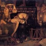 Torah-Pearls-15-Exodus-03-Bo-150x150