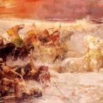 Torah-Pearls-16-Exodus-04-Beshalach-150x150