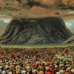 Torah-Pearls-18-Exodus-06-Mishpatim-150x150