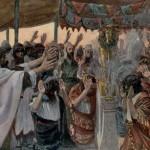 Torah-Pearls-21-Exodus-09-Ki-Tisa-150x150