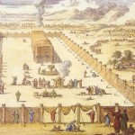 Torah-Pearls-22-Exodus-10-Vayakhel-150x150