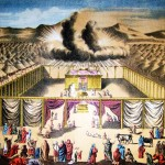 Torah-Pearls-23-Exodus-11-Pekudei-150x150
