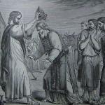Torah-Pearls-25-Leviticus-02-Tzav-150x150