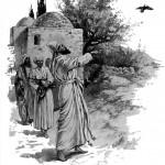 Torah-Pearls-28-Leviticus-05-Metzora-150x150