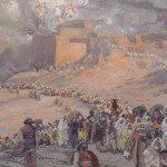Torah-Pearls-33-Leviticus-10-Bechukotai-150x150
