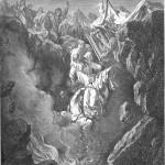 Torah-Pearls-38-Numbers-05-Korach-150x150