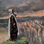 Torah-Pearls-41-Numbers-08-Pinchas-150x150