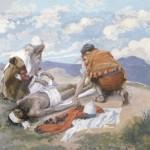 Torah-Pearls-43-Numbers-10-Masei-150x150