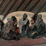 Torah-Pearls-44-Deuteronomy-01-Devarim-150x150