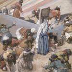 Torah-Pearls-46-Deuteronomy-03-Eikev-150x150