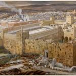 Torah-Pearls-47-Deuteronomy-04-Reeh-150x150