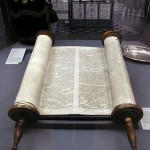 Torah-Pearls-52-Deuteronomy-09-Vayelech-150x150
