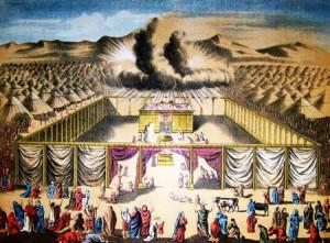 Torah Pearls Pekudei, Exodus 38:21-40:38, Aaron, Aaronic, carbuncle, cohen, glory, Kohen, priest, priesthood, Priests, shechinah, Shechinat, shekhinah, Shekinah, Torah Pearls
