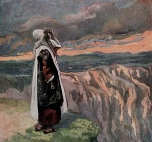 Torah Pearls Pinchas