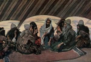 Torah-Pearls-44-Deuteronomy-01-Devarim